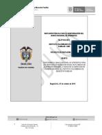 INVITACION PÚBLICA PRELIMINAR IP-003-2019 (1)