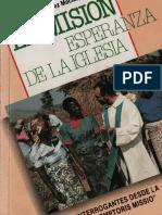 sanchez macias, joaquin - la mision esperanza de la iglesia.pdf