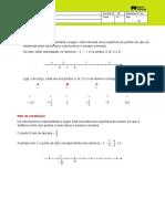 Representação na Reta Numérica.pdf
