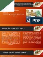 DIAPOSITIVA-TEORÍA-INTERÉS-SIMPLE (1).pptx