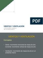 10102019 Vientos y Ventilacion