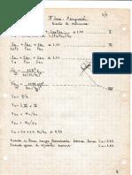 2.- Formulas Columnas Flexo_Compresion
