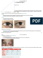 Lo basico de oftalmologia cto