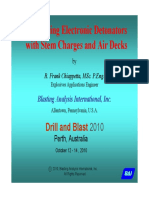 vdocuments.mx_frank-chiappetta.pdf