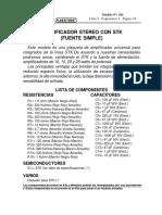 Amplificador-Estereo-Con-Stk-Fuente-Simple.pdf