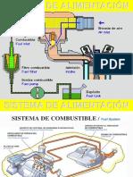 3 Sistema de alimentación.pptx