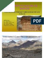 Mecánica de suelos 1.pdf
