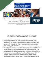 Presentación1 Guillermo Castaño
