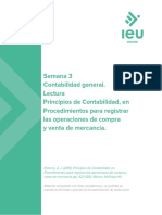 Complementaria S3-2.pdf