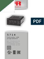 Vizualisador señal 4-20 mA PRelectronics lerbakken 10 DK-8410 Rode.pdf