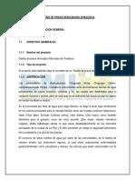 DISEÑO DE PRESA DERIVADORA CARABUCO-1.docx