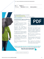 Quiz 1 - Semana 3_ RA_SEGUNDO BLOQUE-MACROECONOMIA-[GRUPO8].pdf
