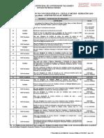 edt-ret (1).pdf