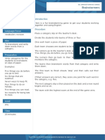 brainstormers (1).pdf