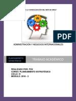 350413210-Trabajo-Academico-de-Planeamiento-Estrategico.docx