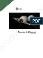 apuntes_de_dinamica (9)