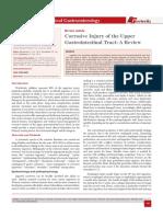 pdf_ACG-2-122