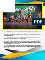 Gaway-gaway (Visayan Folk Dance )...pdf