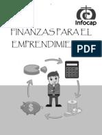 Finanzas para el emprendimiento.pdf