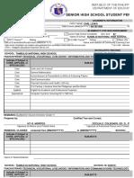 Form-137-138.xlsx