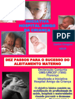 Amamentacao_10_passos2