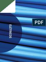Eletric.pdf