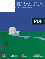 recorrido-de-la-energia-mini-hidraulica.pdf