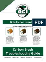 Oci Brush Troubleshooting Guide (1)