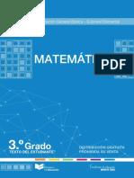 matemática 3 edinun