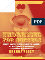 Brenda Foley - Undressed for Success Beauty contestant.pdf