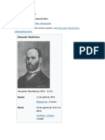 Alexander Macfarlane.pdf