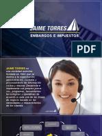jaime torres EMBARGOS E IMPUESTOS.pdf
