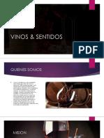 Vinos y Sentidos 2 (2)