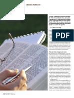 Auge_y_ocaso_de_la_Teologia_biblica_Pala.pdf