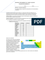 Quimica 1 configuracion electronica, enlaces y electronegstividad.docx