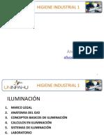 Iluminación 1 (2) (1)