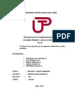 INDIVIDUO (19).docx
