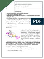 GFPI F 019 Programacion 2