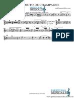 Trompeta 1 - Sorbito de Champagne.pdf