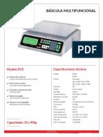 293-pcr-ficha-tecnica.pdf
