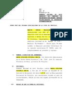 410975200-DEMANDA-DE-NULIDAD-DE-RECONOCIMIENTO-TRUJILLO.docx