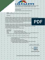 Surat Panggilan Wawancara Kandidat PT Indonesia Asahan Aluminium Persero (INALUM) Jakarta.pdf