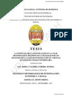 T-MSies00034 (1).pdf