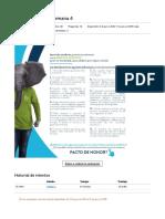Parcial Calculo 1.pdf