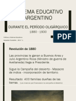 Sistema educativo argentino.pptx