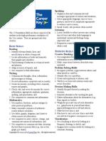 Foundation-Job-Skills.pdf