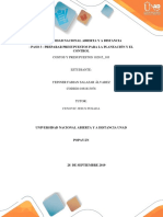 Paso 3 Preparar presupuestos  Aporte colaborativo(1).docx