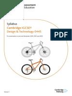 414116-2020-2022-syllabus