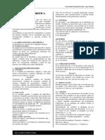 Modulo Estadistica I y II Semana (1)
