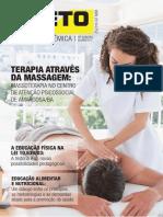 Revista Academica Gueto Vol.05 2015